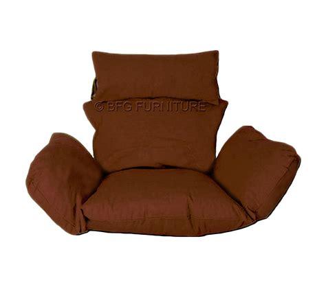 classic outdoor furniture classic cushions anise outdoor furniture bfg furniture