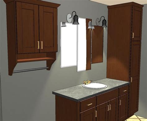 Schrock Bathroom Vanity 8 Best Images About Schrock Cabinetry On Pinterest