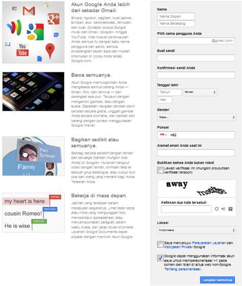 membuat email perusahaan gmail cara membuat email dengan gmail kumpulan makalah