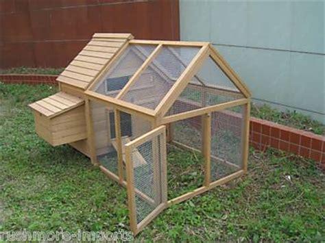 cheap chicken hutch hen s tractor supply company chicken coop plans