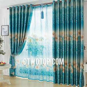 Teal Blue Curtains Drapes Curtains Teal Blue Rooms