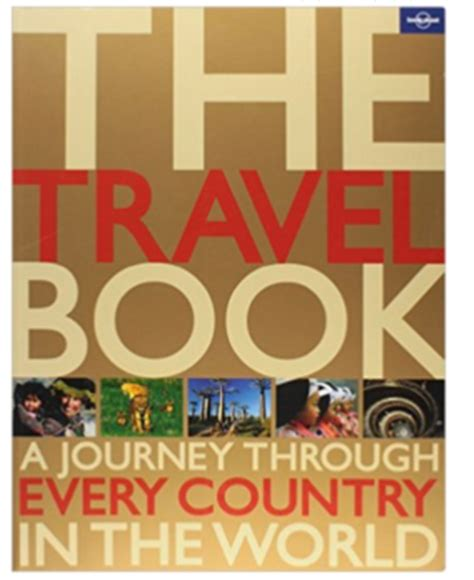 big coffee table books 10 best travel coffee table books coffeesphere