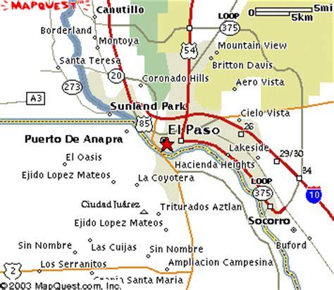 el paso map el paso map related keywords el paso map keywords keywordsking