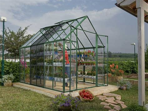 build your own backyard greenhouse greenhouse kit greenhouse kit diy greenhouse kits