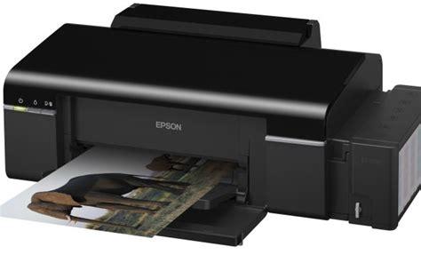 epson resetter zip l800 epson epson un l800 fotoğraf yazıcısı 214 d 252 ll 252 yarışması başlıyor