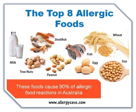 allergen free food allergy friendly foods glutton wheat lactose free foods one stop directory