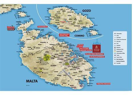 maps ta ta xbiex photos featured pictures of ta xbiex island