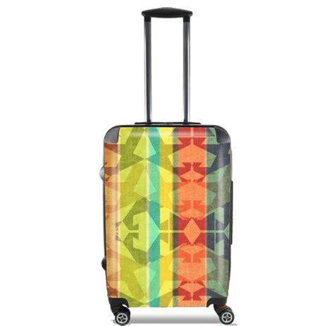 designer cabin luggage lightweight luggage bag cabin baggage with jayco