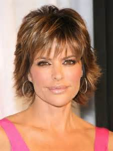 hairstyles for hair 40 trendy hairstyles for women over 40