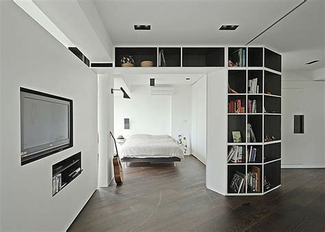 Dividers For Studio Apartments by Room Dividers For Small Apartments Studio Wall Dividers Room Divider Room Divider Ideas For
