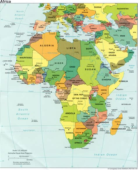 map world equator line countries map of africa with equator deboomfotografie