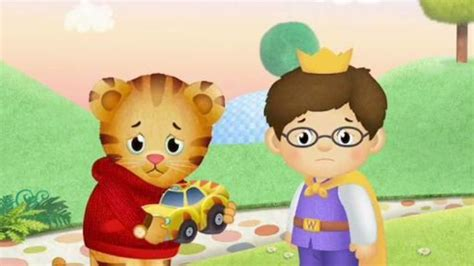 daniel tiger bathroom song 10 best images about daniel tiger on pinterest songs we