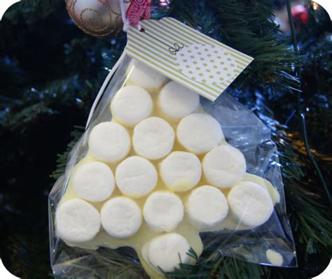 christmas treats to make with kids planning with kids
