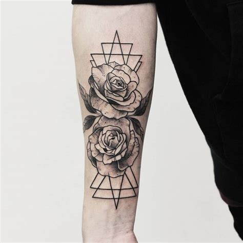 black history tattoo 75 black white designs meanings minimalistic