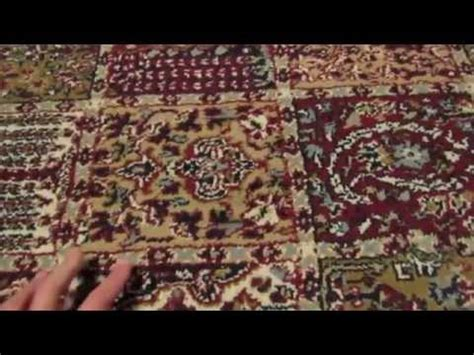 Ikea Valby Ruta Rug Review by Ikea Valby Ruta Rug Up