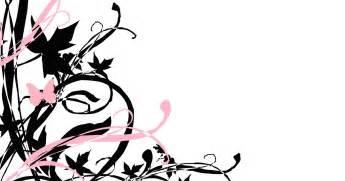 free black and white wedding invitation templates free printable invitations free black pink and