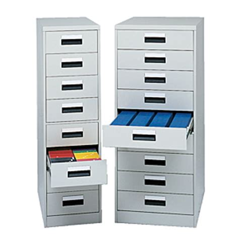 used microfilm storage cabinets multimedia display microfilm microfiche shelves