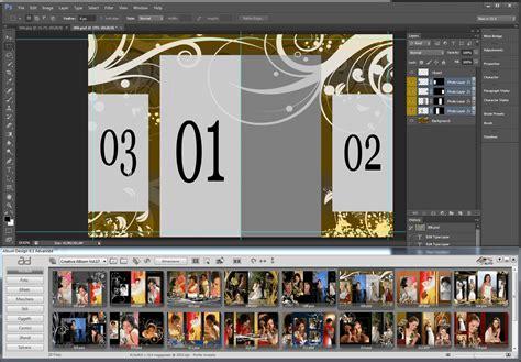 marriage video editing software full version free download photo editor para windows 10 windows download