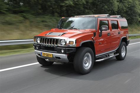 how cars work for dummies 2008 hummer h2 engine control 2008 hummer h2 e85 review gallery top speed