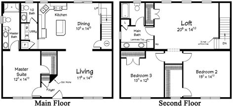 the shore floor plan restore the shore collection by ritz craft custom homes