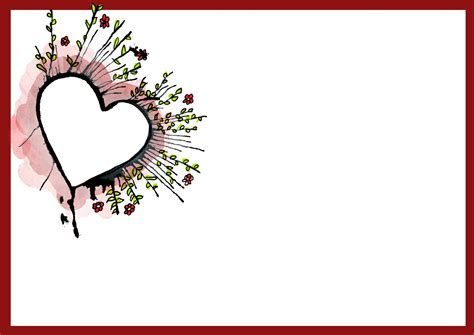 wedding invitation card templates free vector in adobe illustrator