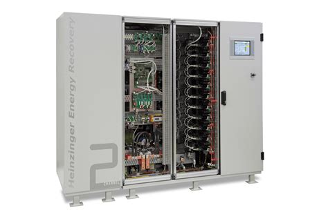 cabinet power power cabinet savae org