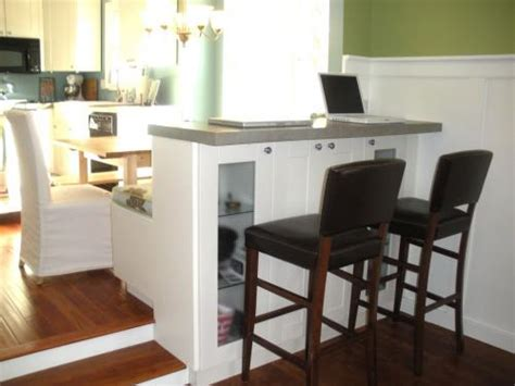 small breakfast bar understanding about the different types kitchen breakfast bars home design interiors