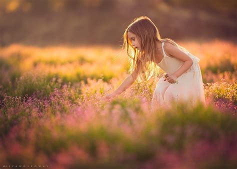 imagenes no artisticas fotograf 237 as art 237 sticas de ni 241 os de lisa holloway arte feed