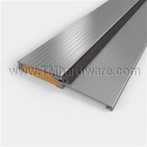 Aluminum Door Thresholds Exterior Aluminum Door Aluminum Door Thresholds Exterior