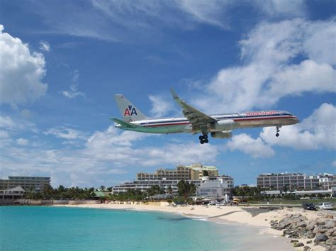 125 best images about princess juliana airport on jets caribbean and sint maarten