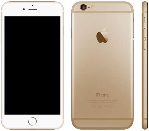 For Iphone 6 Iphone 6 Alf35 iphone 6 6 gold by rilomtl on deviantart