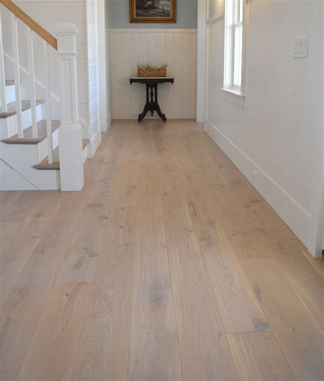 Wide Wood Plank Flooring Engineered Wood Flooring Wide Plank Madaket Stonewood Products Wide Plank Engineered Wood
