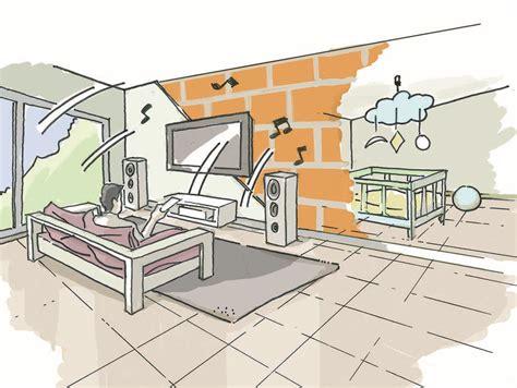 Briques De Cloison by Isolation Thermique Mur Et Cloison Brique En Terre Cuite