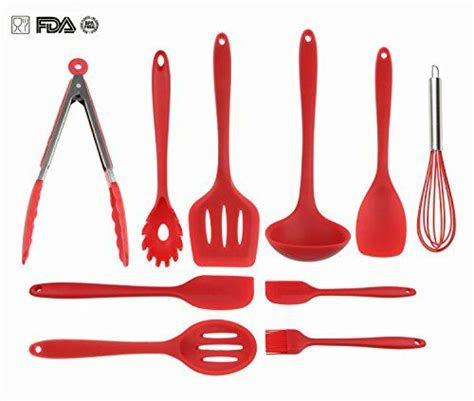 Multi Kithcen Set 1000 ideas about kitchen tools utensils on