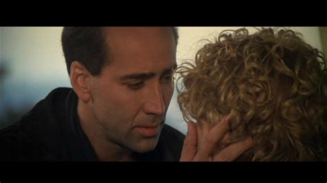 film nicolas cage meg ryan 1000 images about front row by cidade fm on pinterest
