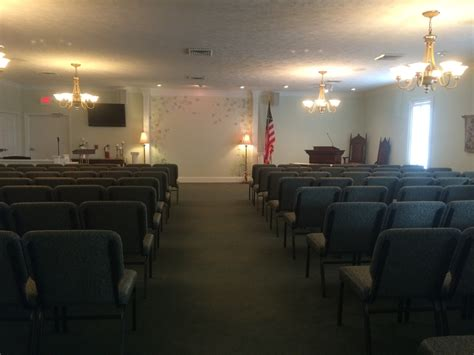 bladen gaskins funeral home cremation elizabethtown nc