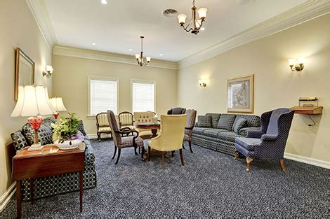 facilities cunningham turch funeral home alexandria va