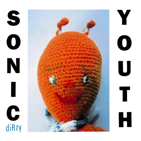 sonic youth best album sonic youth listen and discover at last fm