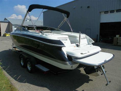 cobalt boat gauges cobalt boats 262 br 2005 for sale for 5 780 boats from