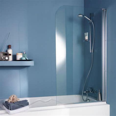 comment installer un pare baignoire castorama