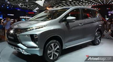 Bantal Mobil Suzuki Ertiga 21 review autonetmagz review mobil dan motor baru indonesia