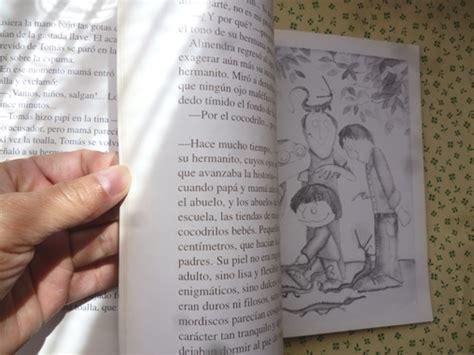 leer libro four blind mice en linea para descargar 621 best images about libros y cuentos infantiles on literatura spanish and amigos