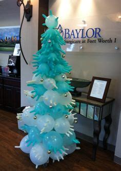 dental themed christmas tree did you make your own dental office tree dentaltown hermey is my favorite