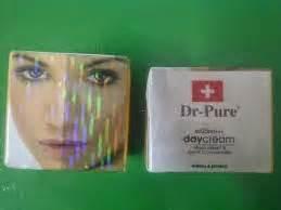 Spray Multifungsi Bio Spray Isi 4 Pcs 1 jual pemutih dr
