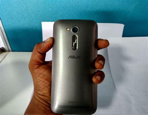 Back Door Asus Zenfone Go 5 0 asus zenfone go 4 5 2nd review a option for time smartphone buyers