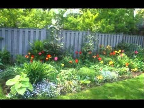 youtube garden layout flower garden layout ideas youtube