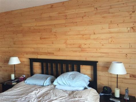 Krissy Cabin Bed by The Wood Planked Wall Krissy S Junk Drawer