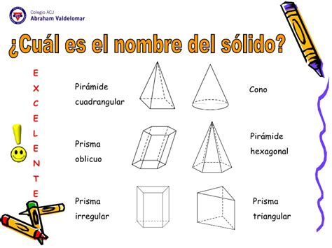 pirámide de base cuadrada presentacindeslidos 090627085418 phpapp01