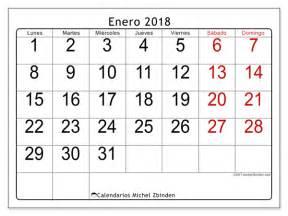 Colombia Kalender 2018 Calendario Para Imprimir Enero 2018 Emericus Espa 241 A