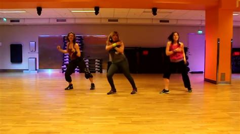 jennifer lopez zumba dance zumba norway dance again pitbull and jennifer lopez